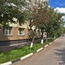 Звенигород, 1-но комнатная квартира, ул. Ленина д.13, 2300000 руб.