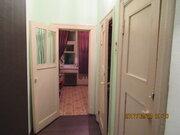 Красноармейск, 2-х комнатная квартира, Ленина пр-кт. д.3, 3000000 руб.