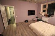 Красногорск, 3-х комнатная квартира, Авангардная д.2, 9500000 руб.