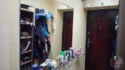 Лосино-Петровский, 1-но комнатная квартира, Свердловский рп Набережная ул д.4б, 2100000 руб.