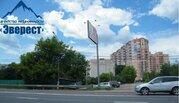 Щелково, 1-но комнатная квартира, ул. 8 Марта д.29, 2600000 руб.