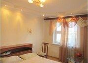 Москва, 3-х комнатная квартира, ул. Москворечье д.4 к5, 14150000 руб.