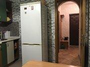 Москва, 2-х комнатная квартира, Комсомольский пр-кт. д.23 к2/7, 16500000 руб.