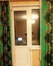 Москва, 1-но комнатная квартира, ул. Профсоюзная д.146 к1, 7150000 руб.