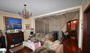 Москва, 3-х комнатная квартира, ул. Живописная д.3 к1, 33000000 руб.