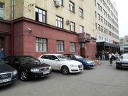 Аренда, Аренда офиса, город Москва, 16000 руб.