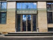 Офис 61 м2 в Хамовниках, Комсомольский пр-т 42, 22000 руб.