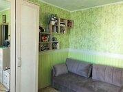Москва, 1-но комнатная квартира, Чечерский проезд д.24 к2, 4300000 руб.