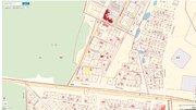 Земельный участок ИЖС в городе, 1900000 руб.