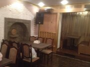 Продажа в собственность 350 кв. на 1-этаж, ул. Ясногорская в 5 мин. ., 40999000 руб.