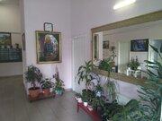 Котельники, 3-х комнатная квартира, 2-й Покровский проезд д.10, 10800000 руб.