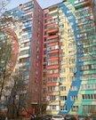 Раменское, 2-х комнатная квартира, ул. Михалевича д.27, 4400000 руб.
