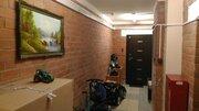 Домодедово, 1-но комнатная квартира, Кирова д.7 к1, 3900000 руб.
