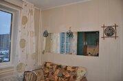 Люберцы, 3-х комнатная квартира, ул. 3-е Почтовое отделение д.78, 9300000 руб.