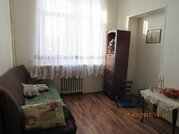Ногинск, 4-х комнатная квартира, ул. Чапаева д.14, 4000000 руб.
