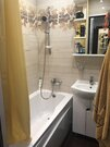 Щелково, 2-х комнатная квартира, ул. Институтская д.9, 3090000 руб.