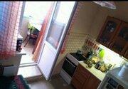 Ивантеевка, 1-но комнатная квартира, ул. Новоселки д.4, 3200000 руб.