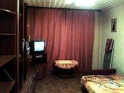 Новосиньково, 3-х комнатная квартира, Северный кв-л. д.25, 3100000 руб.