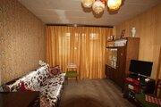 Москва, 1-но комнатная квартира, Волгоградский пр-кт. д.99 к2, 4800000 руб.