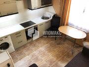 Апрелевка, 1-но комнатная квартира, Березовая аллея д.5 к1, 3200000 руб.
