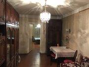 Продается 3-комнатная квартира в г.Пушкино