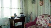 Глебовский, 3-х комнатная квартира, ул. Микрорайон д.39, 3850000 руб.