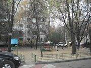 Москва, 3-х комнатная квартира, ул. Генерала Белова д.53 к2, 8750000 руб.