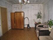 Москва, 1-но комнатная квартира, ул. Новокосинская д.11 к1, 5200000 руб.