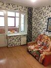 Продается 3-ая квартира г. Жуковский ул. Гагарина д. 81к1