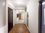 Балашиха, 1-но комнатная квартира, ул. Зеленая д.34, 3650000 руб.