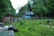 Участок 12 соток с хоз. постройками в дск Нара у пос. Бекасово, 2175000 руб.