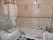 Сергиев Посад, 2-х комнатная квартира, ул. Центральная д.13, 1850000 руб.