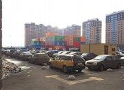 Люберцы, 2-х комнатная квартира, ул Вертолетная д.4к1, 5350000 руб.