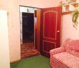 Солнечногорск, 2-х комнатная квартира, Рекинцо мкр. д.23, 3250000 руб.
