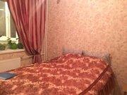 Дмитров, 1-но комнатная квартира, ул. Космонавтов д.56, 21000 руб.
