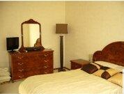 Мытищи, 2-х комнатная квартира, Новомытищинский пр-кт. д.86 к1, 6700000 руб.