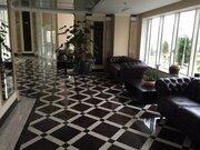Продаётся 5-комнатная квартира по адресу Вернадского 94к5