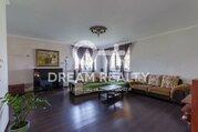 Продажа дома 230 кв.м, Новая Москва, Калужское шоссе, д. 46, 13000000 руб.
