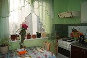 1-к квартира в Строгино