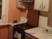 Сергиев Посад, 3-х комнатная квартира, Красной Армии пр-кт. д.215, 3900000 руб.