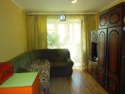 Ногинск, 1-но комнатная квартира, ул. Декабристов д.3а, 2200000 руб.