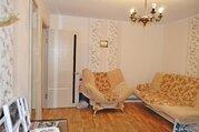 Электросталь, 1-но комнатная квартира, ул. Корнеева д.6а, 2580000 руб.