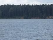 Участок 20сот.(лпх) на берегу Рузы в с.Осташево Волоколамского р-на, 1300000 руб.