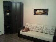 Апрелевка, 1-но комнатная квартира, ул. Островского д.34, 3450000 руб.