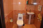 Октябрьский, 3-х комнатная квартира, Спортивная д.1, 7990000 руб.