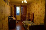 Орехово-Зуево, 3-х комнатная квартира, ул. Мадонская д.14, 2750000 руб.