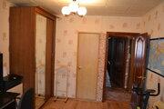 Домодедово, 2-х комнатная квартира, ул. 1 я Коммунистическая д.40, 3500000 руб.