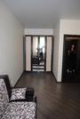 Люберцы, 1-но комнатная квартира, д Мотякова д.65 к17, 17000 руб.