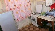 Фрязино, 1-но комнатная квартира, ул. Луговая д.37, 1750000 руб.