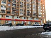 Помещение свободного назначения 143 кв.м. г. Щербинка, 12000 руб.